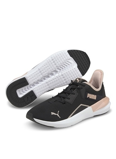 Puma Training Ayakkabısı Renkli
